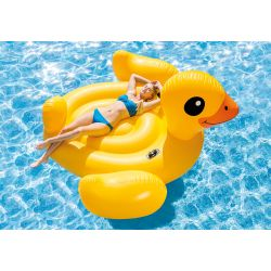Mega Yellow Duck Island_15161