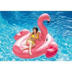 Mega Flamingo Island_15163