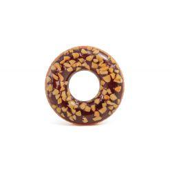 Intex Schwimmreifen Chocolate Donut_15181
