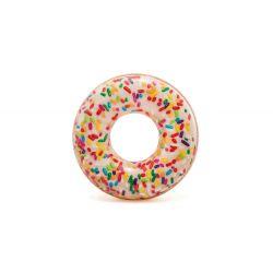 Intex Schwimmring Sprinkle Donut_15183