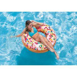 Intex Schwimmring Sprinkle Donut_15184