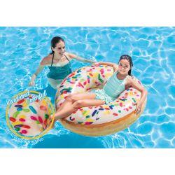 Intex Schwimmring Sprinkle Donut_15185