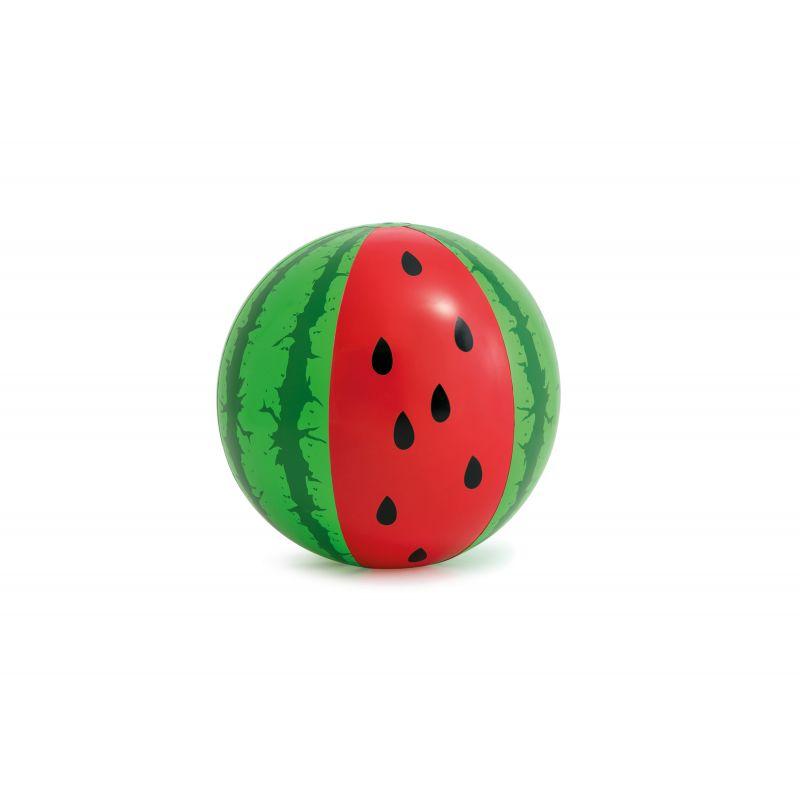 Intex Wassermelonen Strandball Ø 107 cm_15204