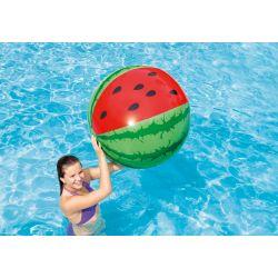 Intex Wassermelonen Strandball Ø 107 cm_15205