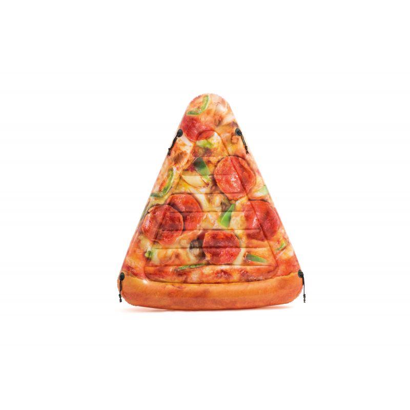 Intex Pizza Stück Luftmatratze_15207