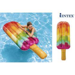 Intex Wasserglace farbig_15219