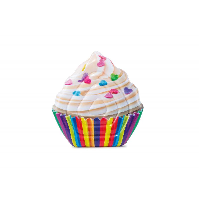 Intex Cupcake-Matte_15220