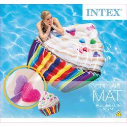 Intex Cupcake-Matte_15222