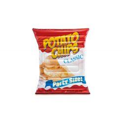Kartoffelchips Float_15227