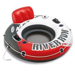 Intex Red River Fire Edition_15243