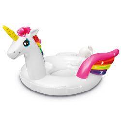 Intex Unicorn Party Island_15247