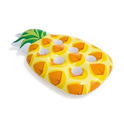 Intex Ananas-Getränkehalter_15255