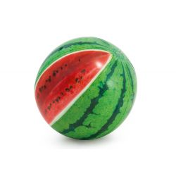 Intex Wassermelonen Ball Ø 107 cm_15261