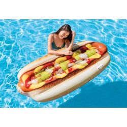 Hotdog-Matte_15262