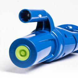 Pool Blaster Aqua Broom ReCharge Neu mit Akku_15285