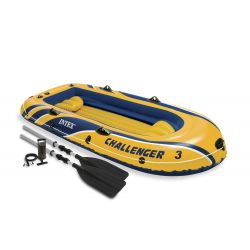 Challenger 3 Boot Set_15288