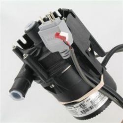01512-320E LAING E10 (w/Flow) Circulation Pump 1Zoll_1529