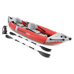 Excursion Pro Kayak für 2 Personen_15299
