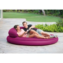 Intex Ultra Daybed Lounge_15380