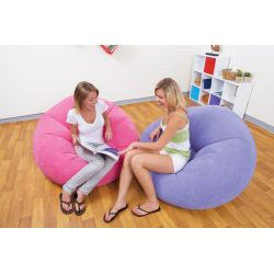 Intex aufblasbarer Sitzsack_15386