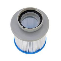 Whirlpool-Filter SC802_15702