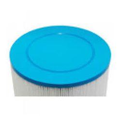Whirlpool-Filter SC802_15703