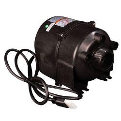 Air Blower Luftgebläse 800w Universal_15736