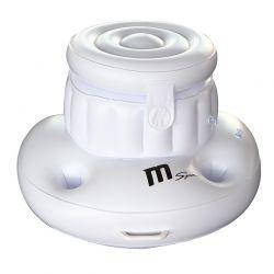MSPA Ice Box 64cm_15748