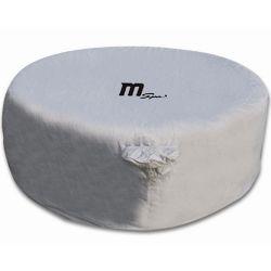 MSPA Spa Overall Cover 190 x 70 cm_15757