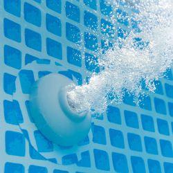 Intex Prism Frame Premium Pool Set_15874
