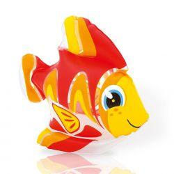 Intex Puff 'N Play Wasser Spielzeuge_15931