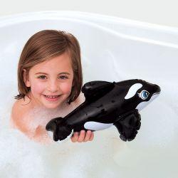 Intex Puff 'N Play Wasser Spielzeuge_15934