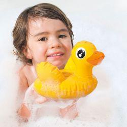 Intex Puff 'N Play Wasser Spielzeuge_15935