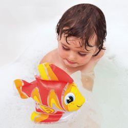 Intex Puff 'N Play Wasser Spielzeuge_15936
