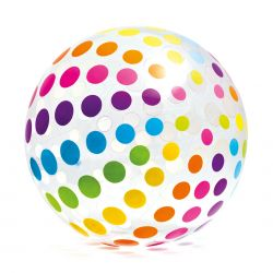 Intex Wasserball Jumbo_15939