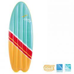 Luftmatratze – Surf's up Mat Vintage Hibiscus_15956