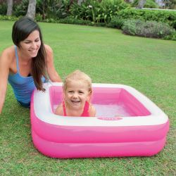 Intex Planschbecken Pool Babypool_15996