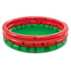 Intex Wassermelonen Pool mehrfarbig_15997