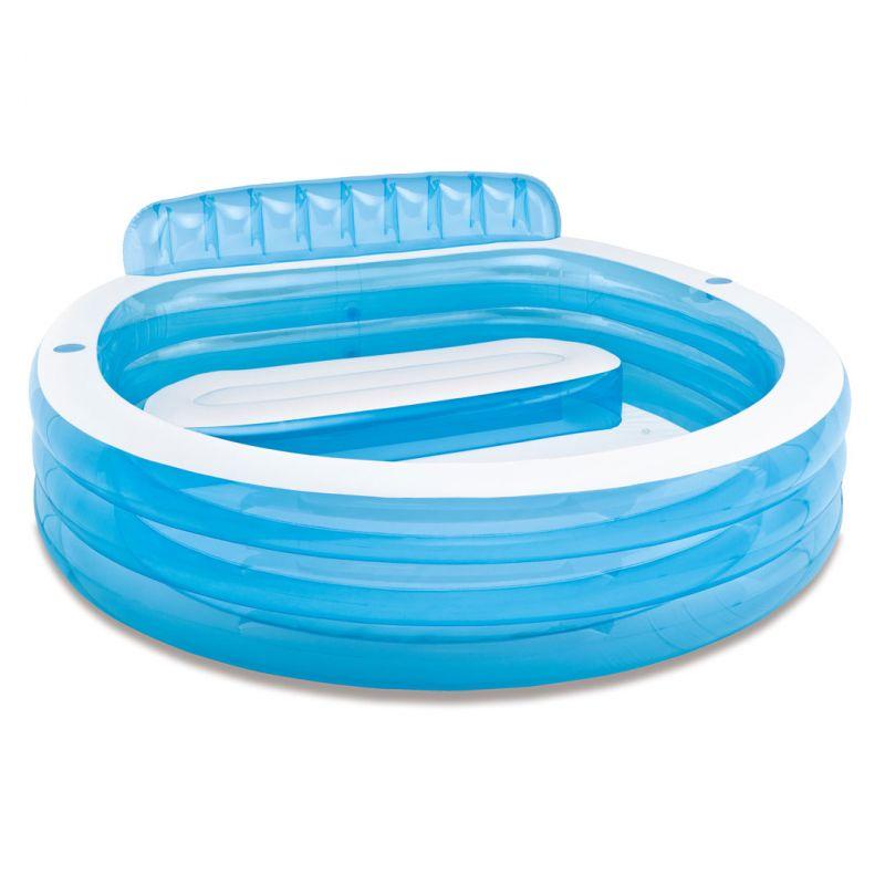 Intex Swim Center Family Lounge Pool_16001