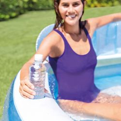Intex Swim Center Family Lounge Pool_16002
