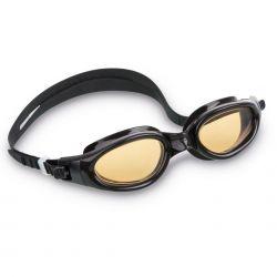 Intex Taucherbrille Pro Master_16009