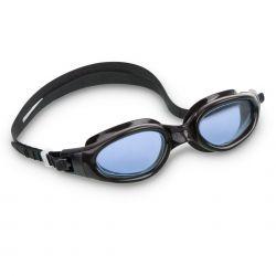 Intex Taucherbrille Pro Master_16011