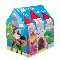 Intex Kinder Spielzelt Spielhaus_16074