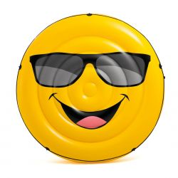 Intex Cool Emoji Island_16082