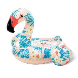 Intex Tropical Flamingo Reittier_16098