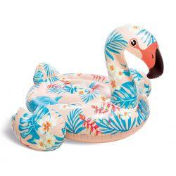 Intex Tropical Flamingo Reittier_16099