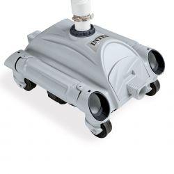 Auto Pool Cleaner - Bodenreiniger nur für INTEX Pools_16120