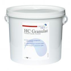 Dryden Aqua HC-Granulat 5kg_16330