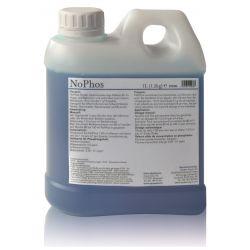 NoPhos 1 Liter_16343