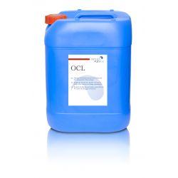 Dryden OCL à 25 kg Flüssigchlor_16347